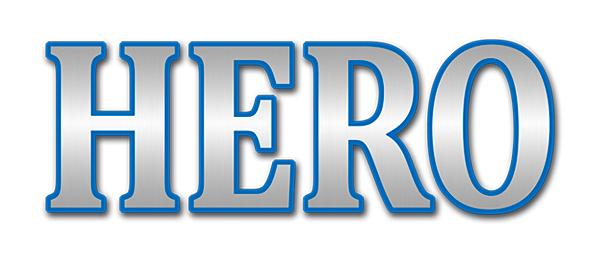 HERO(第2期・2014年版)再放送予定
